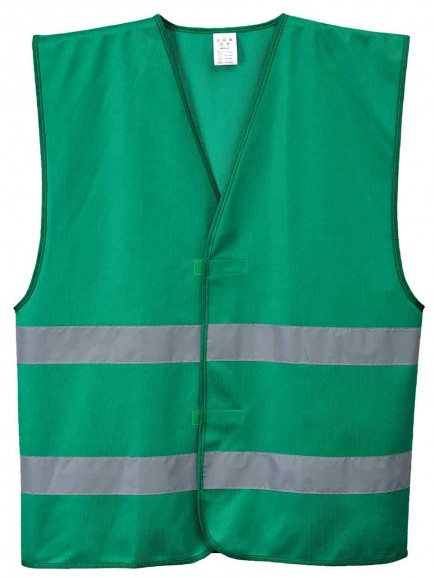 Portwest F474 Iona Vest