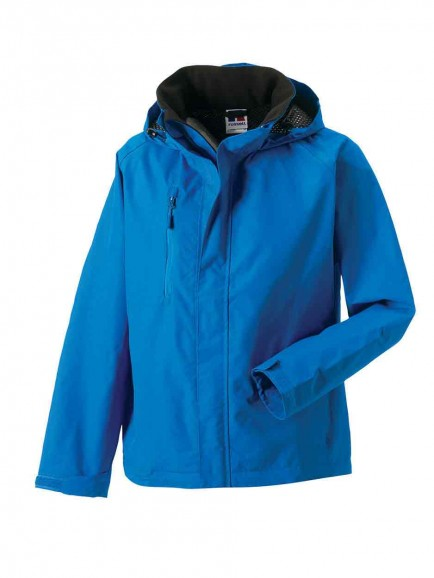 Jerzees 510M HydraPlus 2000 Jacket