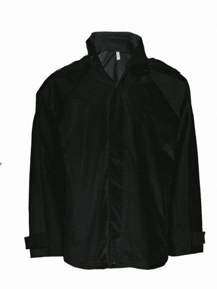 Kariban KB657  3-in-1 Jacket