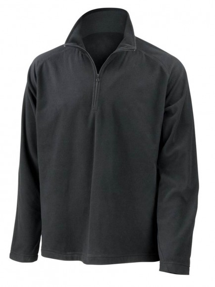Result RS112 Core Micron Fleece