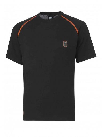 Helly Hansen Fakse T-Shirt Fr