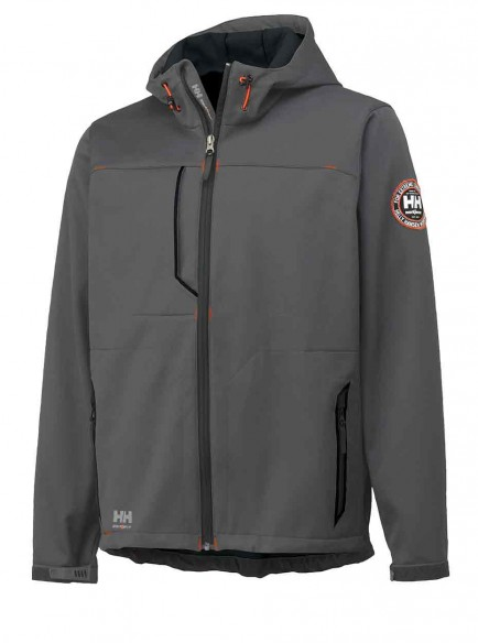 Helly Hansen Leon Jacket