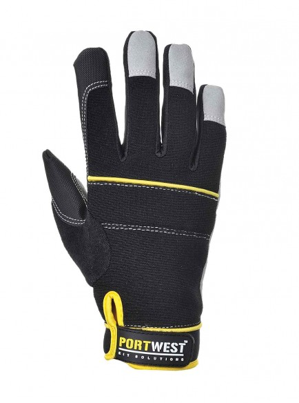 Portwest A710 Tradesman – High Performance Glove