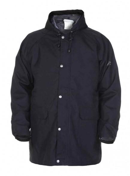 Hydrowear HYD072400 Ulft Sns Waterproof Jacket