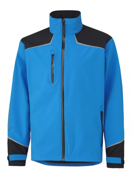 Helly Hansen Chelsea Softshell