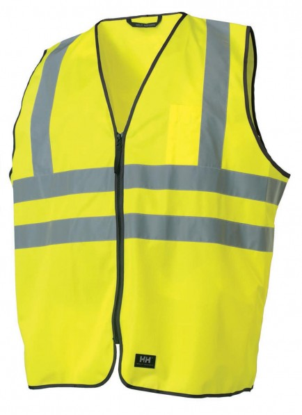 Helly Hansen Eastbourn Vest