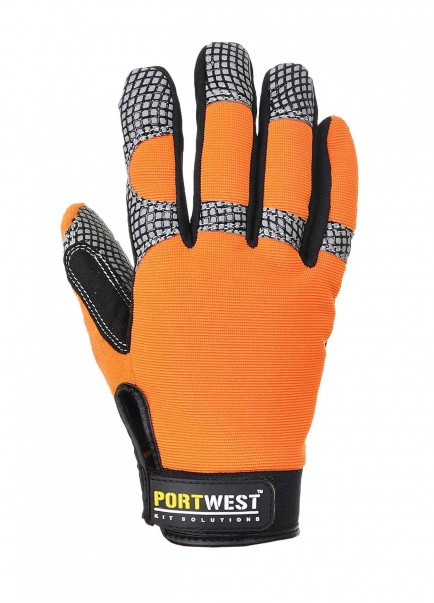 Portwest A735 Comfort Grip – High Performance Glove
