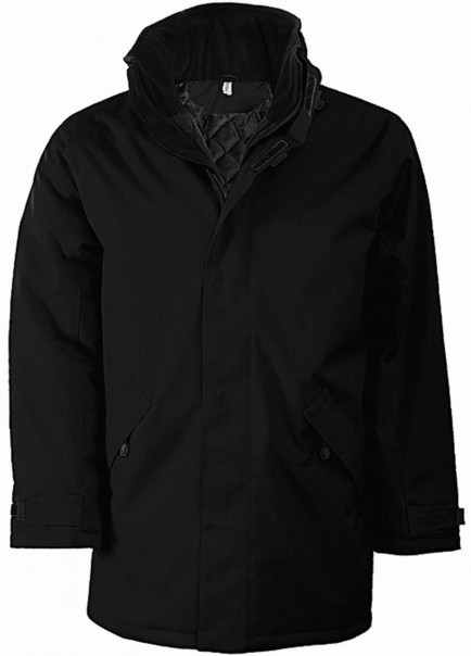 Kariban KB677 Parka Jacket