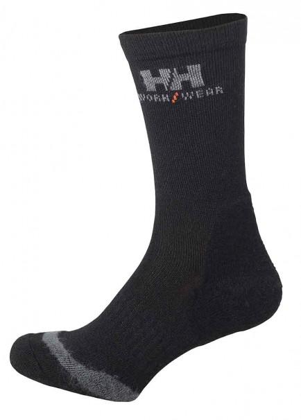 Helly Hansen 75720 Fakse Wool Socks