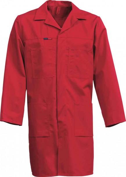 Fristads Kansas Coat 3001 P159