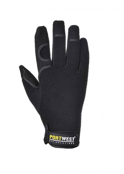 Portwest A700 General Utility – High Performance Glove