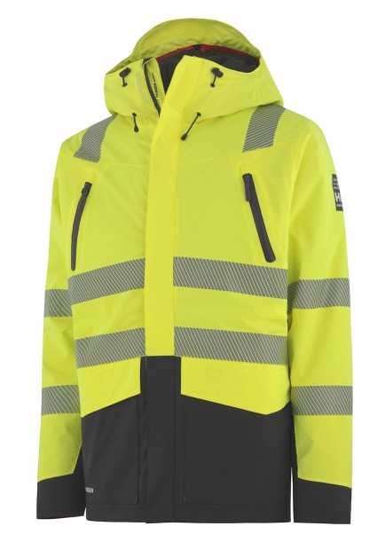 Helly Hansen Oslo H2 Flow Cis Jacket
