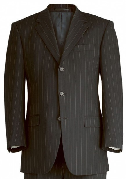 U:P Mens Excelsior Jacket