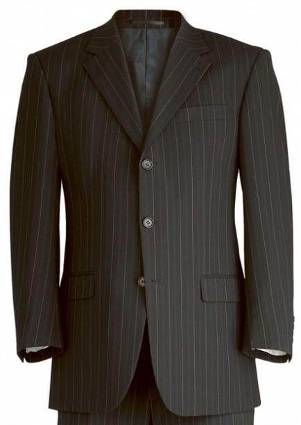 U:P Mens Excelsior Jacket