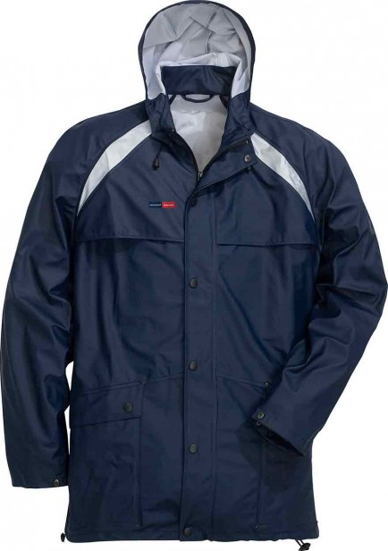 Fristads Kansas Rain Jacket 432 Rs