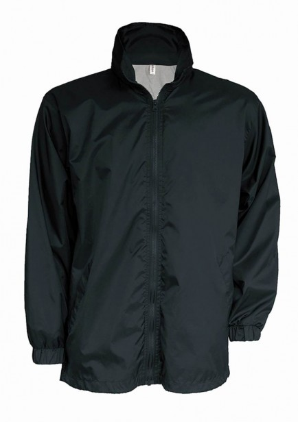Kariban KB687  Eagle Lined Windbreaker