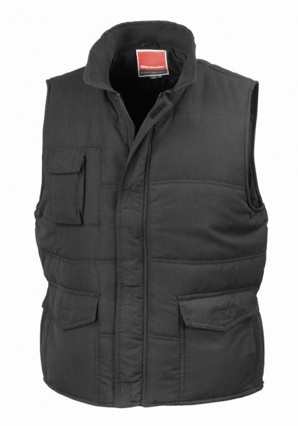 Result RS94 Promo Bodywarmer
