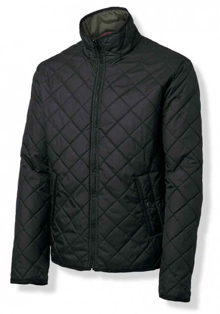 Nimbus NB33M Leyland Reversible Jacket