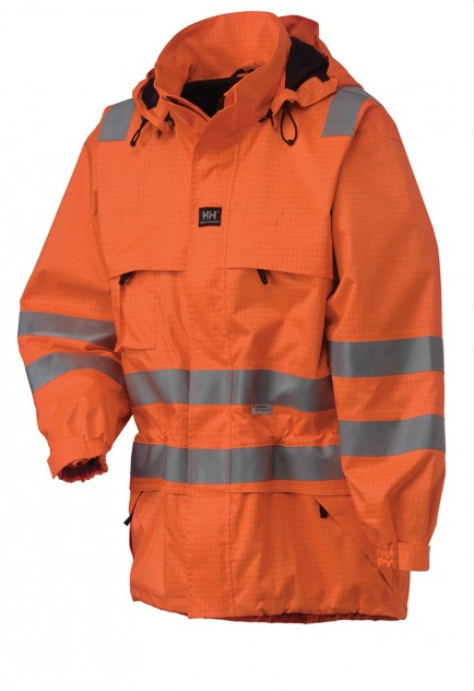 Helly Hansen Rothenburg Jacket
