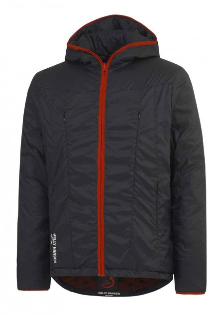 Helly Hansen Oslo H2 Flow Insulator