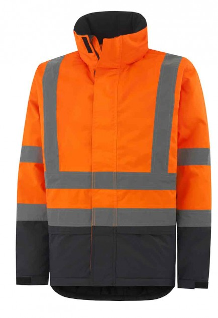 Helly Hansen Alta Insulated Jacket