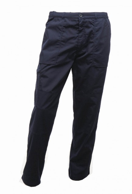 Regatta Professional TRJ331 Lined Action Trousers