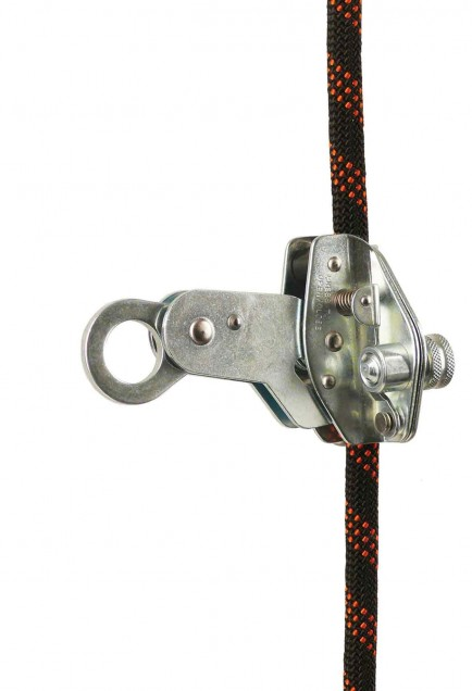 Portwest FP36 Detachable Rope Grabber
