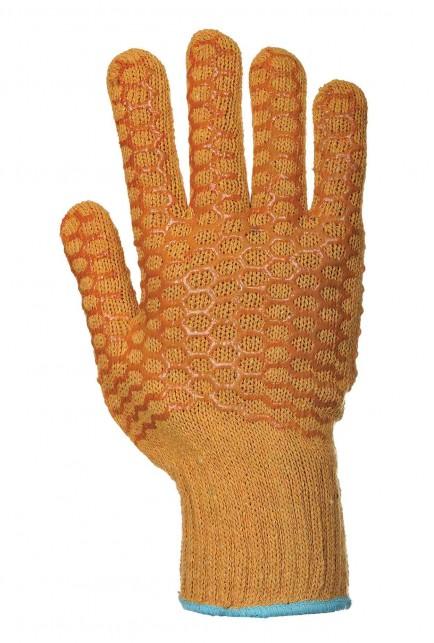 Portwest A130 Criss Cross Glove