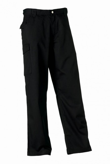 Russell  001M Workwear Trousers