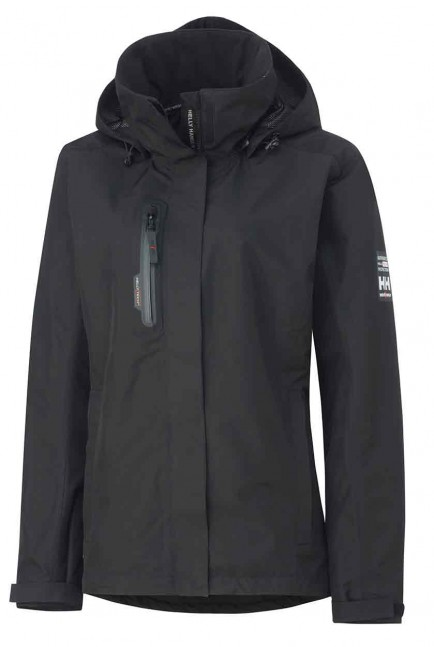 Helly Hansen Womens Haag Jacket