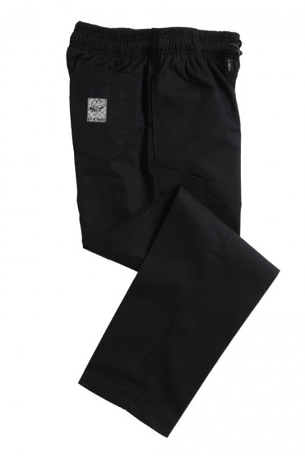Le Chef Professional Chef's Trousers