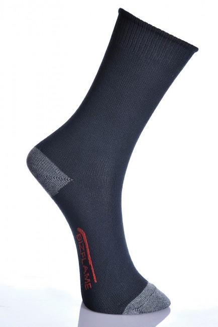 Portwest SK20 MODAFLAME™ Sock