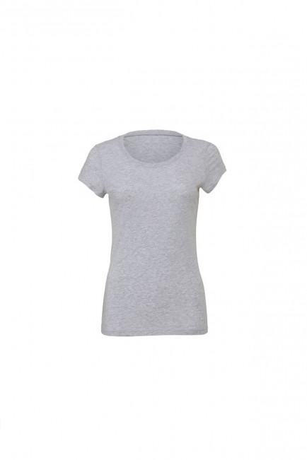 Bella BL6004 Favourite T-Shirt