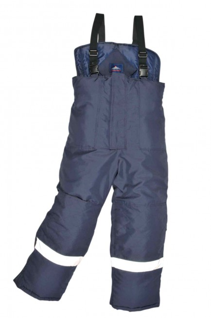 Portwest CS11 Cold-Store Trousers