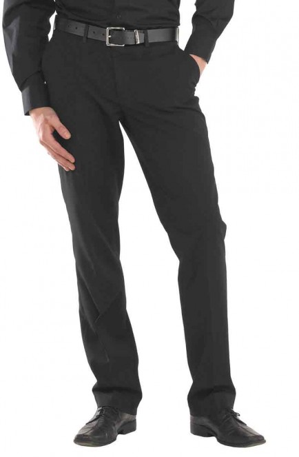 Click CCMTR Mens Trousers