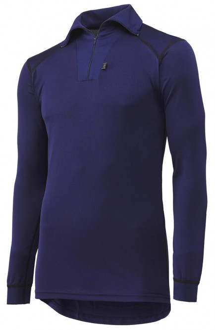 Helly Hansen Kastrup Polo Zip