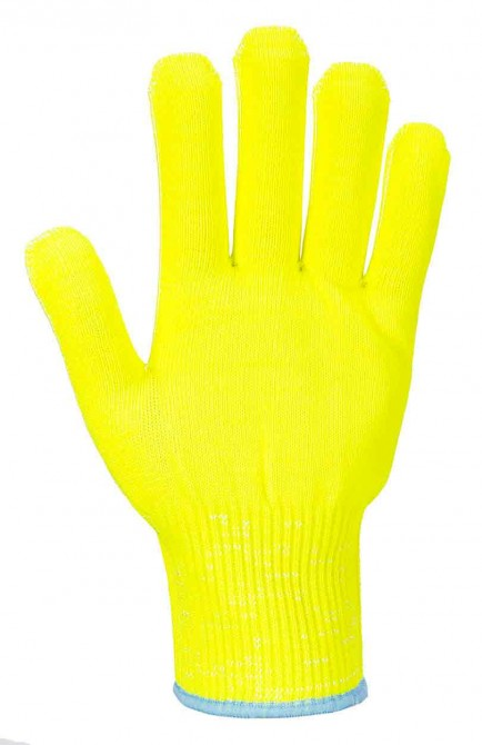 Portwest A688 Procut Level D Liner Glove