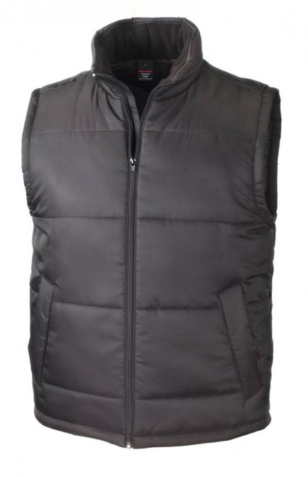 Result RS208 Core Bodywarmer