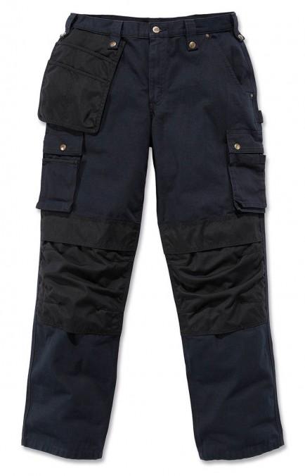 Carhartt Multipocket Ripstop Pant