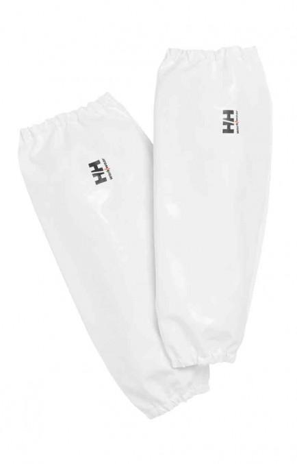 Helly Hansen Bodoe Half Sleeve