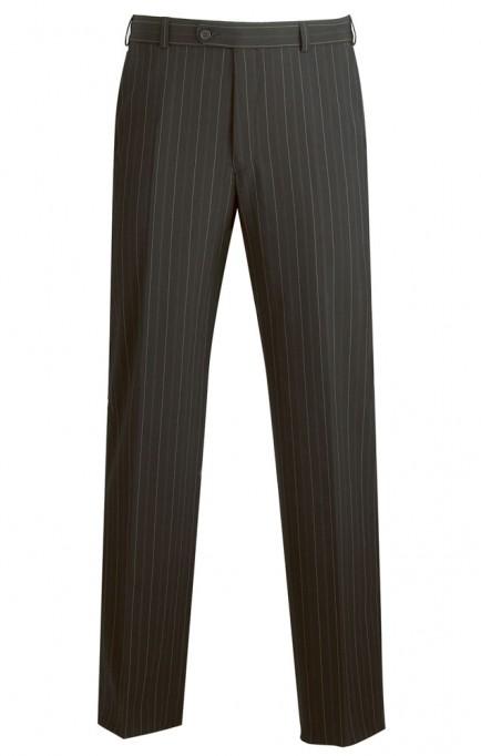 U:P Mens Excalibur Trousers