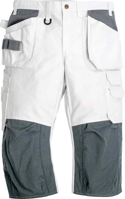 Fristads Kansas Trousers 245 Bm