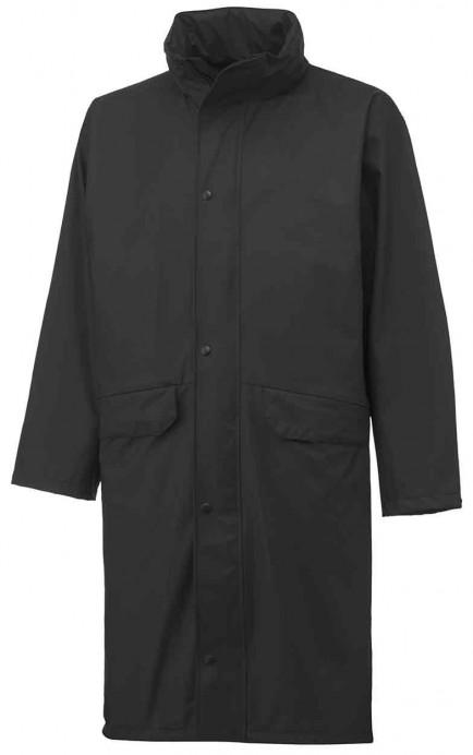 Helly Hansen Voss Coat