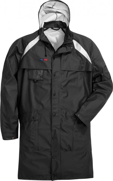 Fristads Kansas Rain Coat 410 Rs