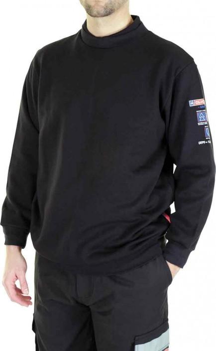 Click Arc CARC3 Arc Compliant Sweatshirt