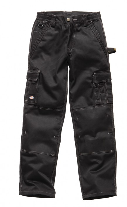 Dickies IN30030 Industry300 Trousers