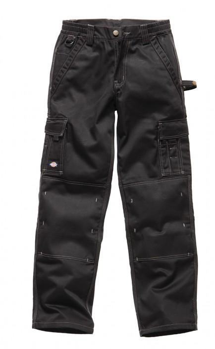 Dickies IN30030 Industry300 Trousers