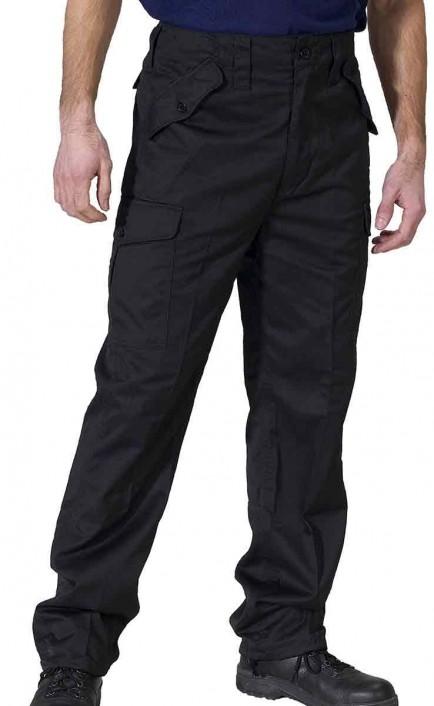 Click PCCT PolyCotton Combat Trousers