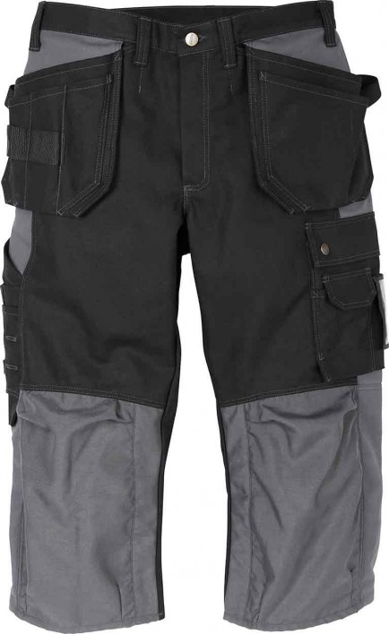 Fristads Trousers 3/4 264 Fas