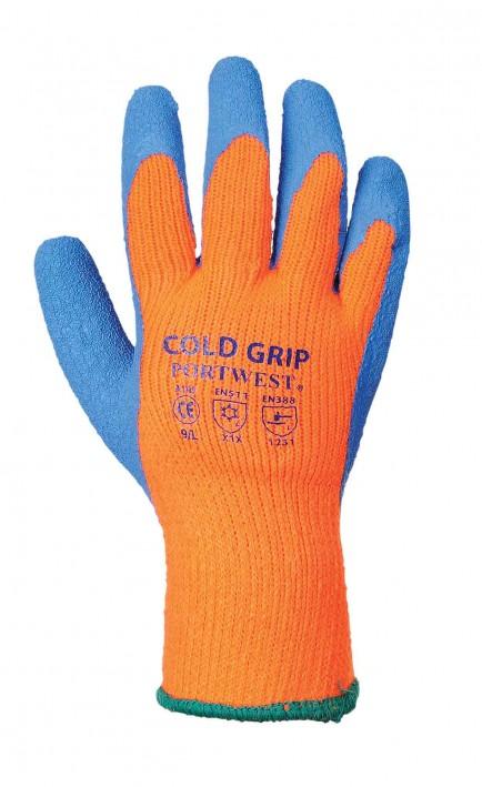 Portwest A145 Cold Grip